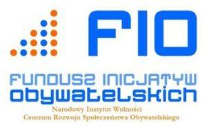 FIO_logo_pomn